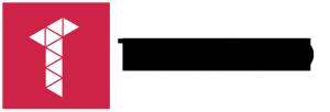 Tickasso - Logo