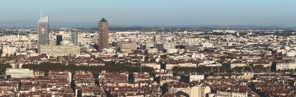 Grand Lyon THD
